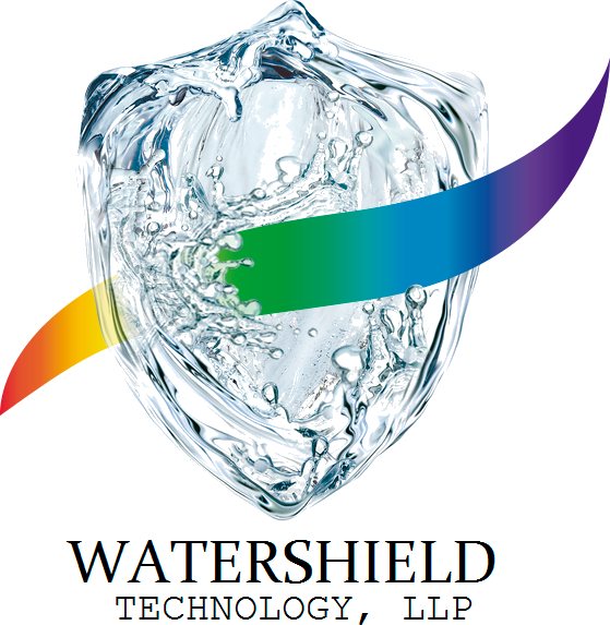 logo_watershield