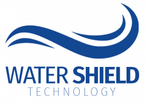 Water Shield Technology